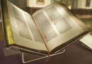 Découvrir la Bible et la foi protestante