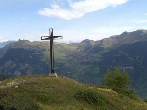 Jugement de Dieu sur ceux qui n'ont jamais entendu l'Evangile ?