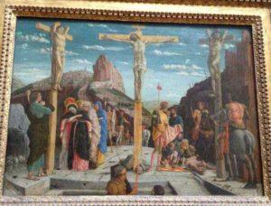 Symbole des apôtres