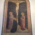 La croix de Jésus-Christ – John Stott