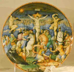 La croix une folie ou la sagesse de Dieu ?
