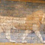 L'archéologie témoin de l'histoire du peuple hébreu