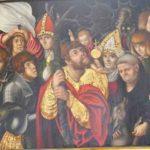 Disciple du Christ ou suiveur ?  – Jean 6. 60-71