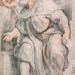 Le veilleur – Ézéchiel 33.1-21